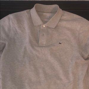 Vineyard Vines Polo Men Shirt Slim Fit